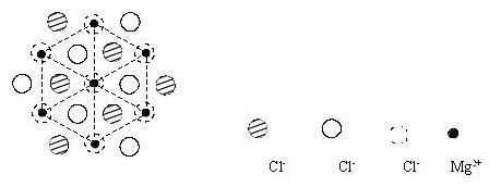 2007年赛区高中全国化学竞赛(高中试题)省级答免费下载学生西安图片