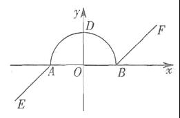 猿题库初中数学试讲题目(12选1)