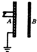 高中物理(选修3-1)期末测试题答案