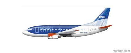 英航飞机 韩亚航空 这算是从极繁到极简的历险.