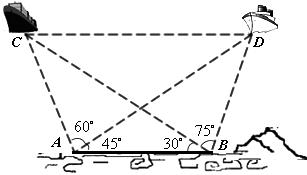 2010年佛山市普通高中高三教學質量檢測(二)理科數學試題答題卷