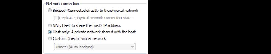 securecrt配置_word文档在线阅读与下载
