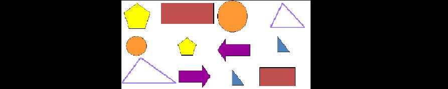 4.2图形的全等  教案