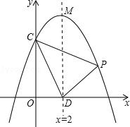 2015中考压轴题_动态几何之线面动形成的全等