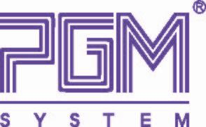 PGM切割机操作手册