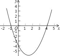 2014--2015学年度(上)九年级数学第二次月考测试题(中考版)