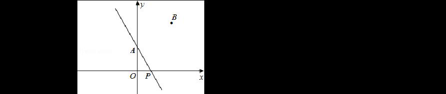 人教五四新版八年级下学期 中考题同步试卷:26.3 课题学习、选择方案(09)