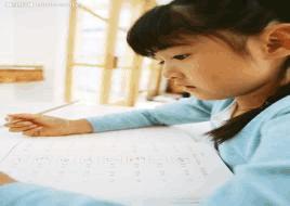 长春外国语学校2010-2011学年第二学期期中考试初二年级英语试卷(小班)