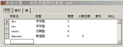 管理系统中计算机应用_实践考试_上机考题及操作步骤辅导答案