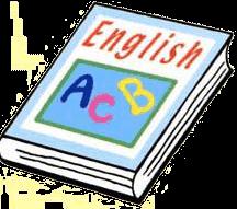 English Test for Unit 2. 五年级上(含听力材料)