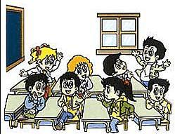 孟08-09上五年级试题