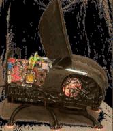 童话村电影网味道_三年级上册科学第一次小报_三年级数学小报上册_读书小报三年级 ...