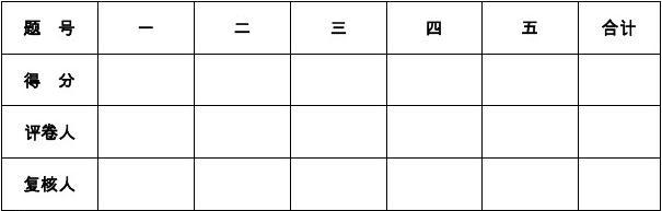 2013年全国初中数学联赛(初三组)初赛试卷和解答答案