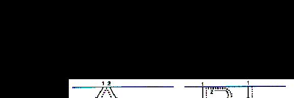 美式英文字母写法图片
