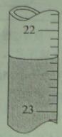 2011海南高考化学卷详解