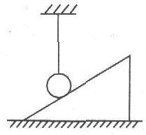 高中物理试卷(必修1-5章)答案