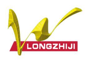 北京龙之脊图书有限公司