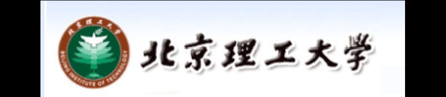 北京理工大学2016年考研634心理学基础考试大纲解析