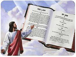 马太福音五章13-20节经文【打字用】
