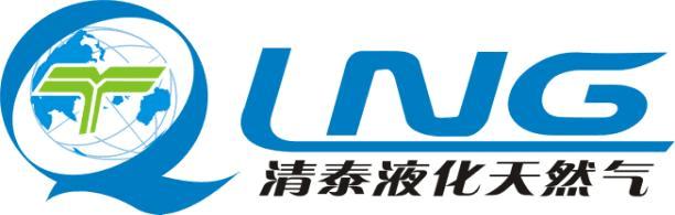 液化天然手册_液化天然气(lng)气化站运行操作 手册