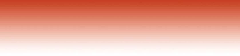 CorelDRAW X5中文版官方教程第六章 标牌制作