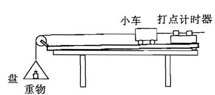 2014年江苏省小高考物理试卷(word版)