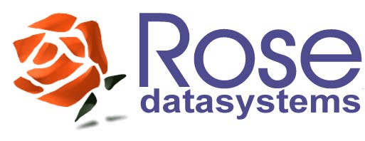 RoseHA8.5 for Sybase15.0.3配置文档
