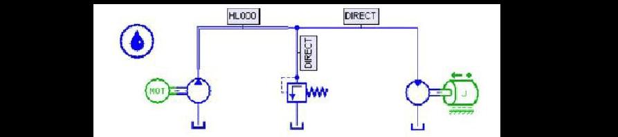 amesim液压教程图片