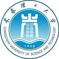 《中国近现代史纲要》实践报告