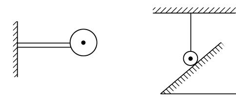 高三一轮复习学案:——相互作用力与物体平衡