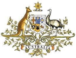 澳大利亚短期修学旅行行程