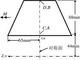 ANSYS作业3_文库下载