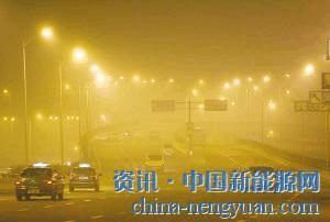 南京秸秆气化站时开时停 是摆设还是鸡肋