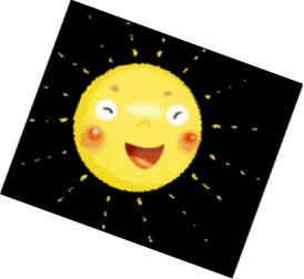 最后的假期在线观看_中小学生暑假暑期假期小报 我的快乐暑假小报2 A4横排 电子小报 ...