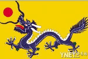重庆市杨家坪中学2012-2013学年高一第三次月考(历史)