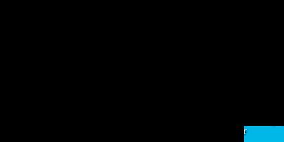 中国石油财务软件FMIS7.0导出科目余额表和凭证表操作说明及截图
