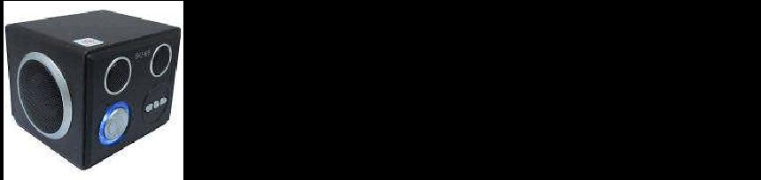 小学田径队活动计划_音箱报价单111028_word文档在线阅读与下载_无忧文档