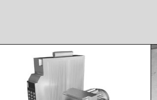 SEW变频器_FSC11B通讯接口手册