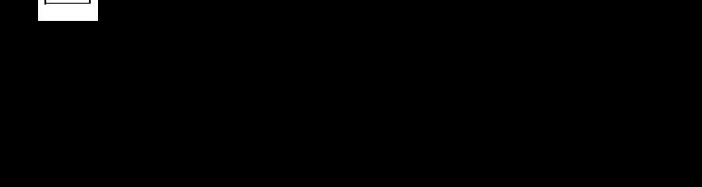 现代控制理论基础考试题B卷及答案