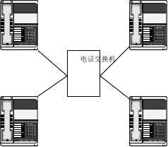 1-208-jpg_6_0_______-238-0-0-238.jpg
