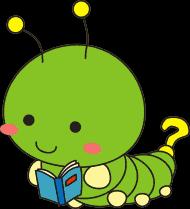 成品好书推荐手抄报模板书香满园快乐读书简报小学生语文读后感板报