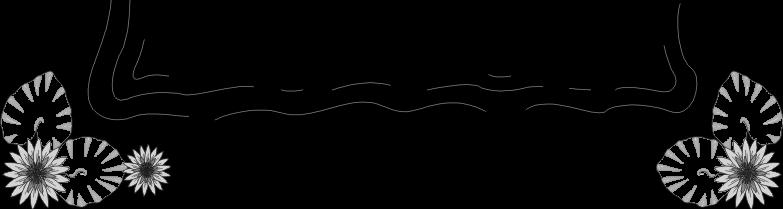 硬笔书法稿纸模板_小学生硬笔书法作品展示(已排版精美稿纸)_word文档在线阅读与 ...