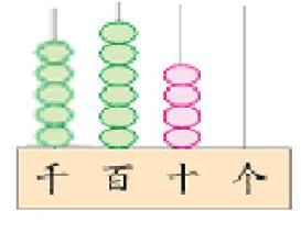 2018-2019揭阳市考数学二年级下册期末试题附答案新人教版