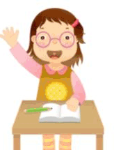 三年级数学上册有关课时练的练习题目