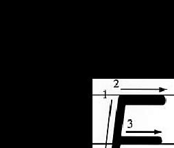 英語26個字母手寫體 英文字母單詞圖片 鍵盤字母大小寫對照表 詳細圖片