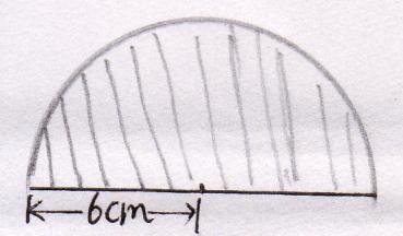 圆的周长提高练习题答案