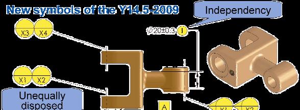ASME Y14.5-2009_word文档在线阅读与下载_无忧文档