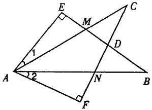 全等三角形题型_全等三角形题型例析_文档下载