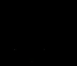 高中数学?二平面几何入门试题精选