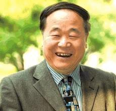 南京市2016年政治小高考模拟题
